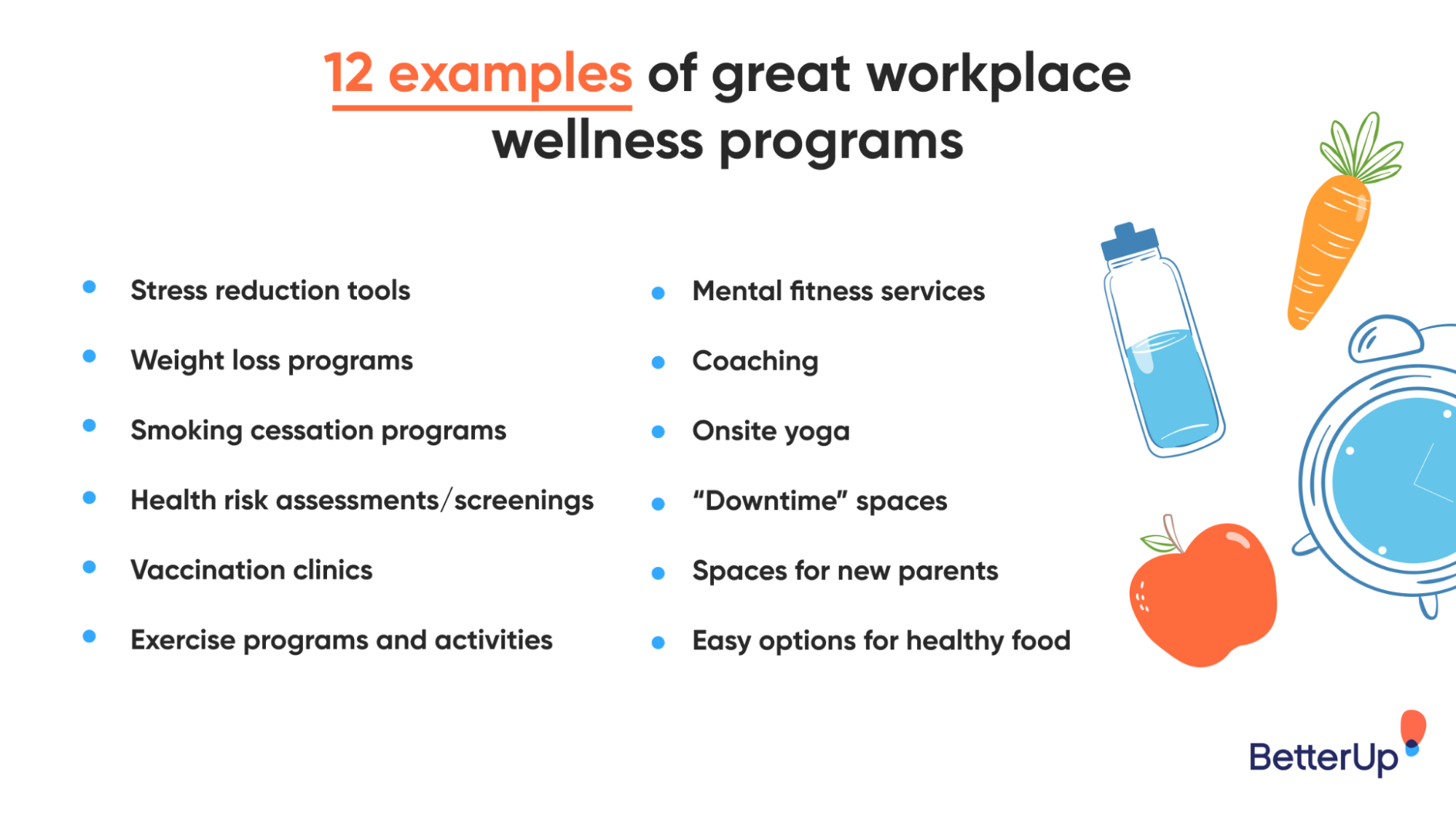 12-examples-of-great-workplace-wellness-programs
