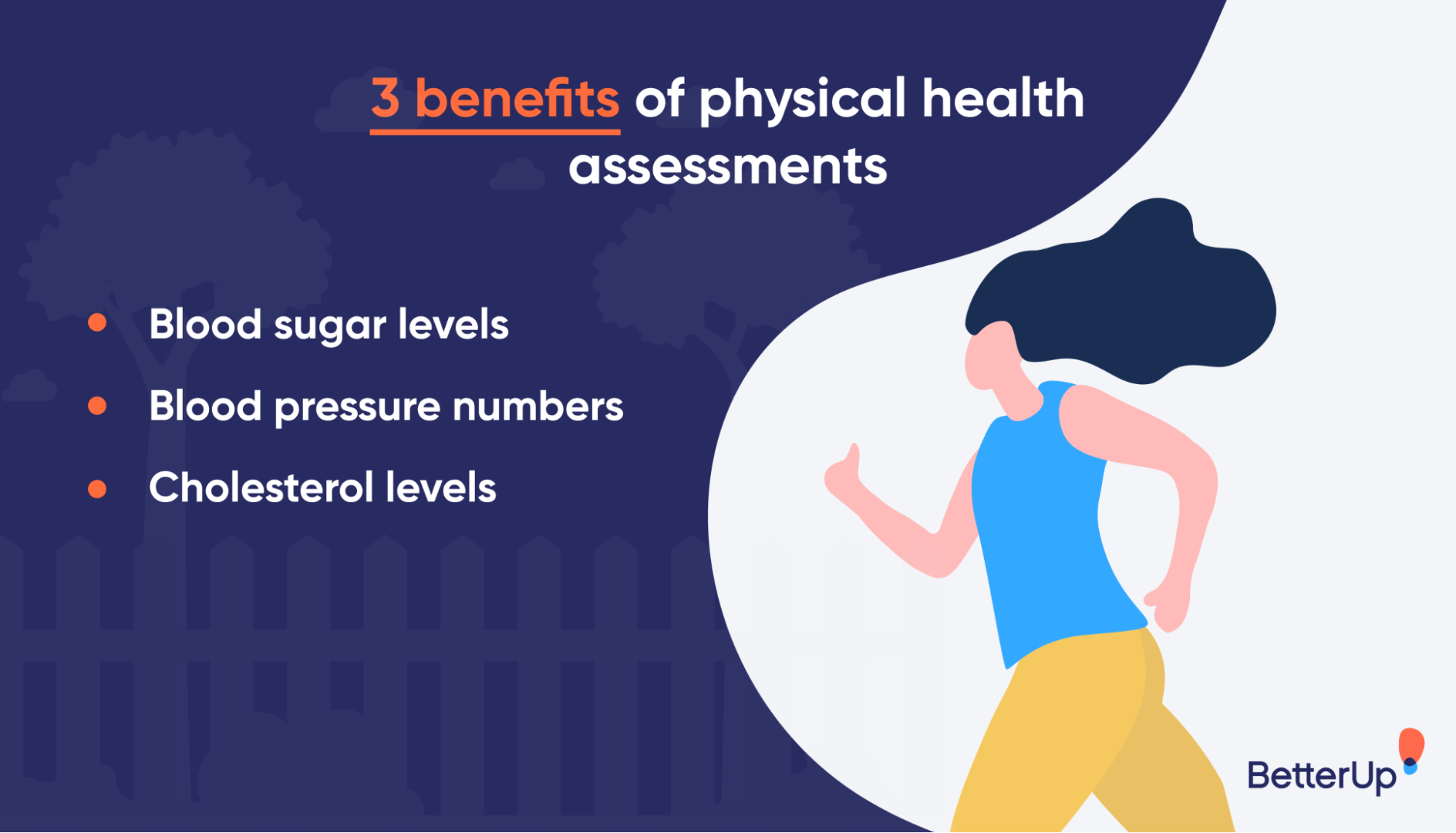 3-benefits-of-physical-health-assessments