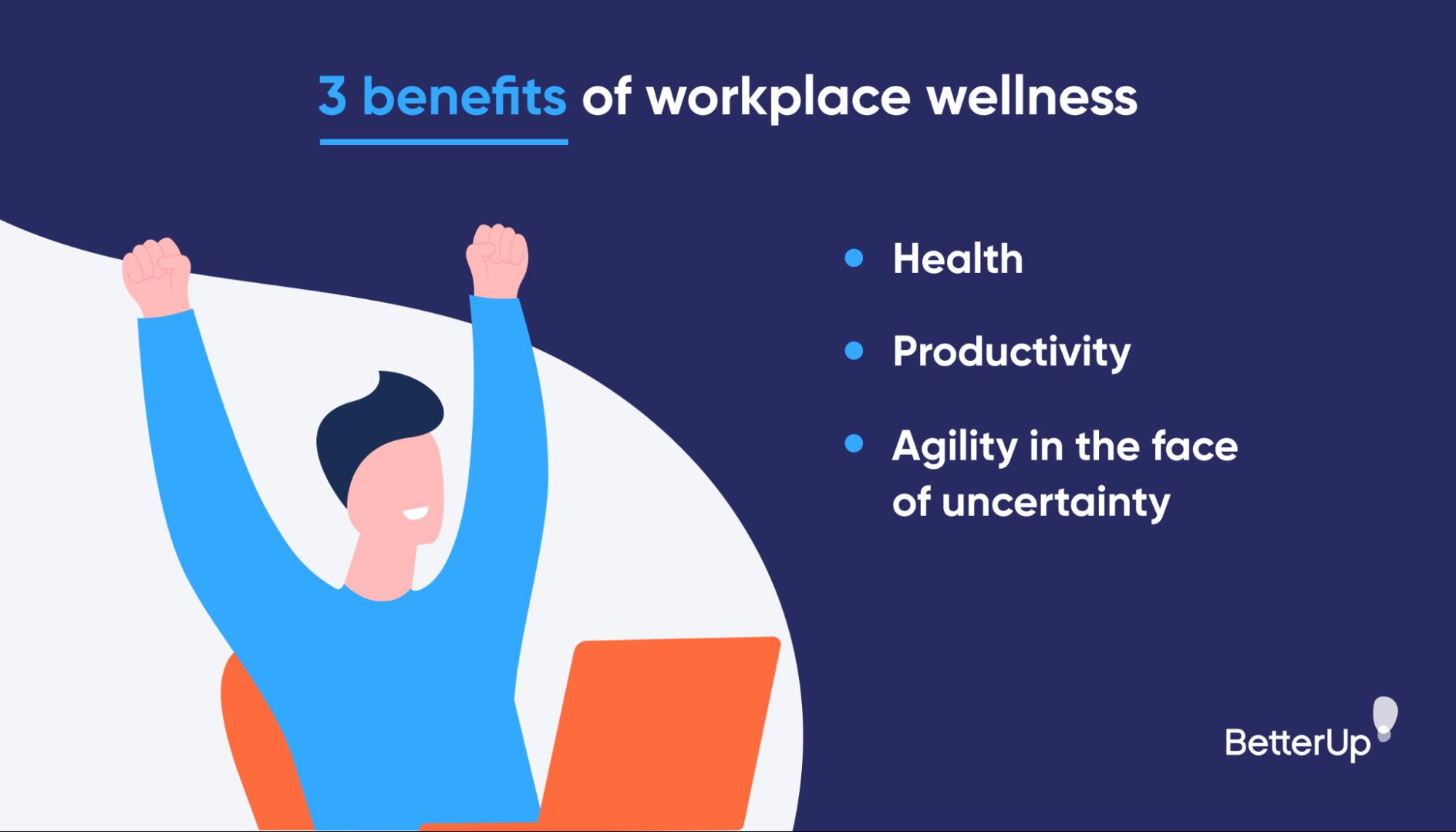 3-benefits-of-workplace-wellness