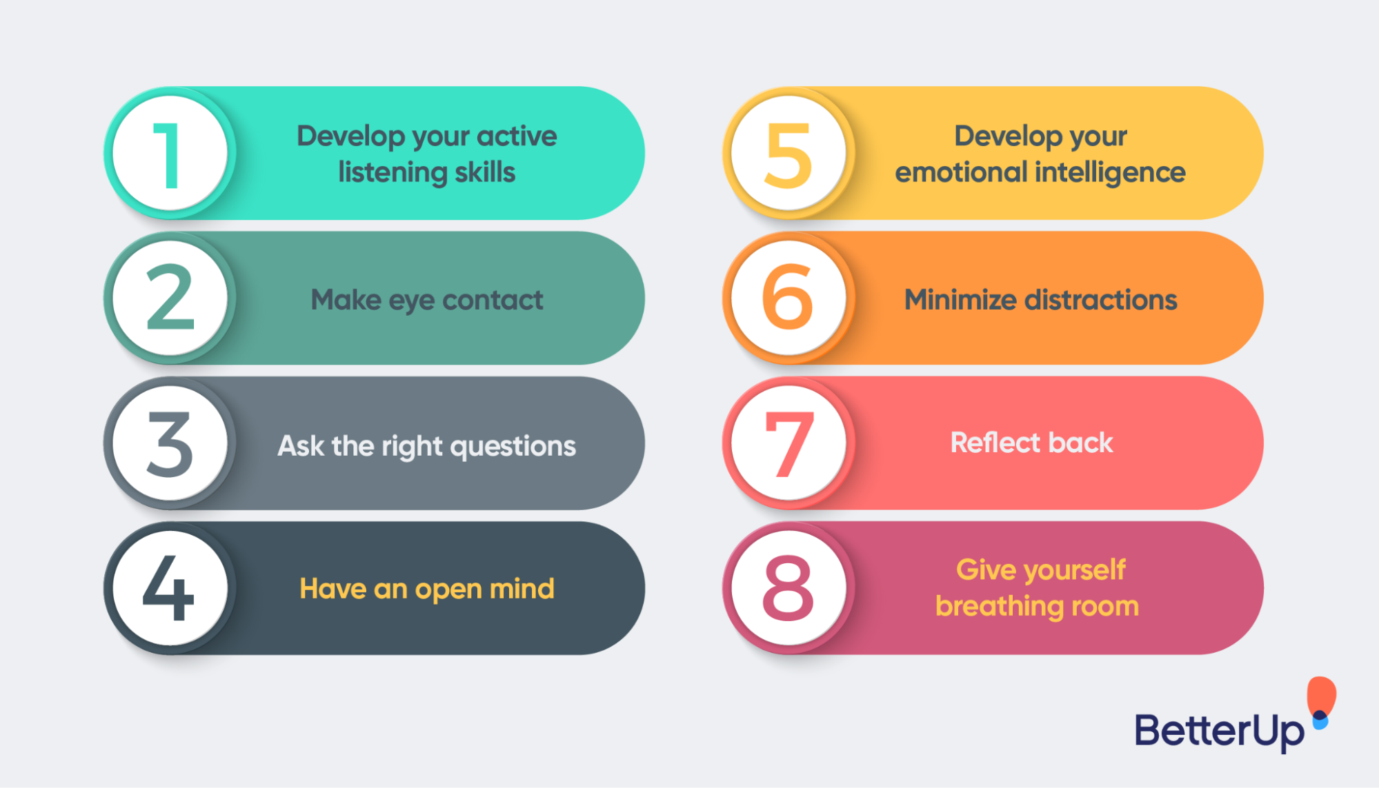 leadership_listening_-_infographic-how-to-improve-listening-skills-if-you-'re-a-leader-leadership-listening