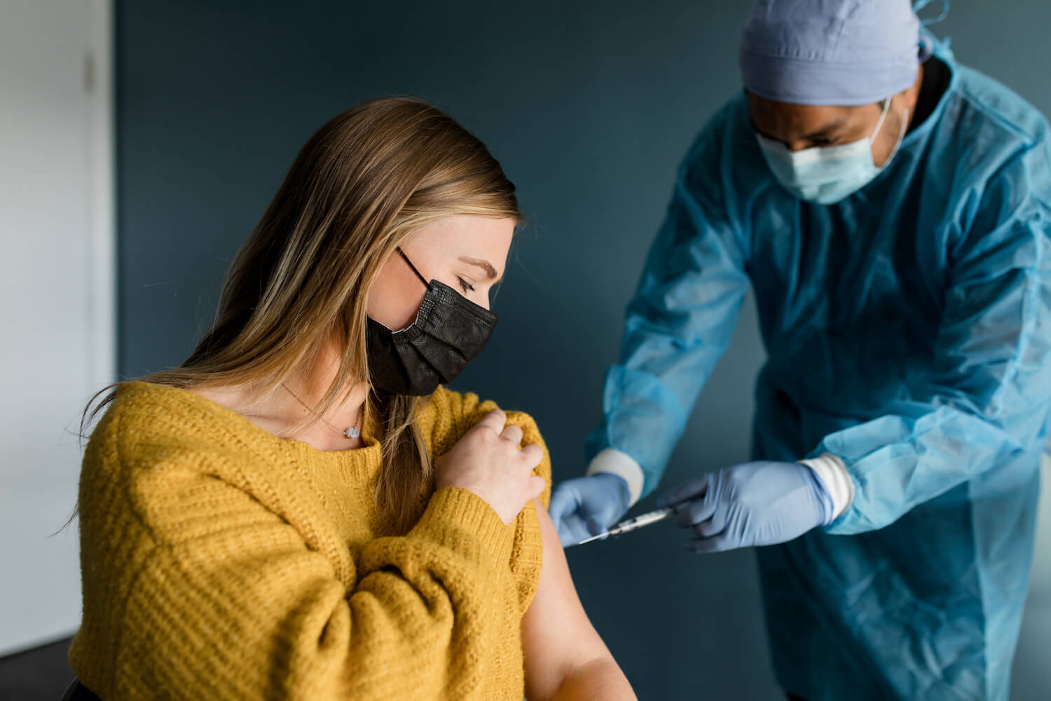 woman-getting-covid-vaccine-how-to-overcome-fear-and-anxiety