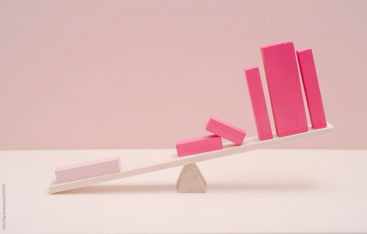 blocks-sitting-on-a-scale-growth-mindset