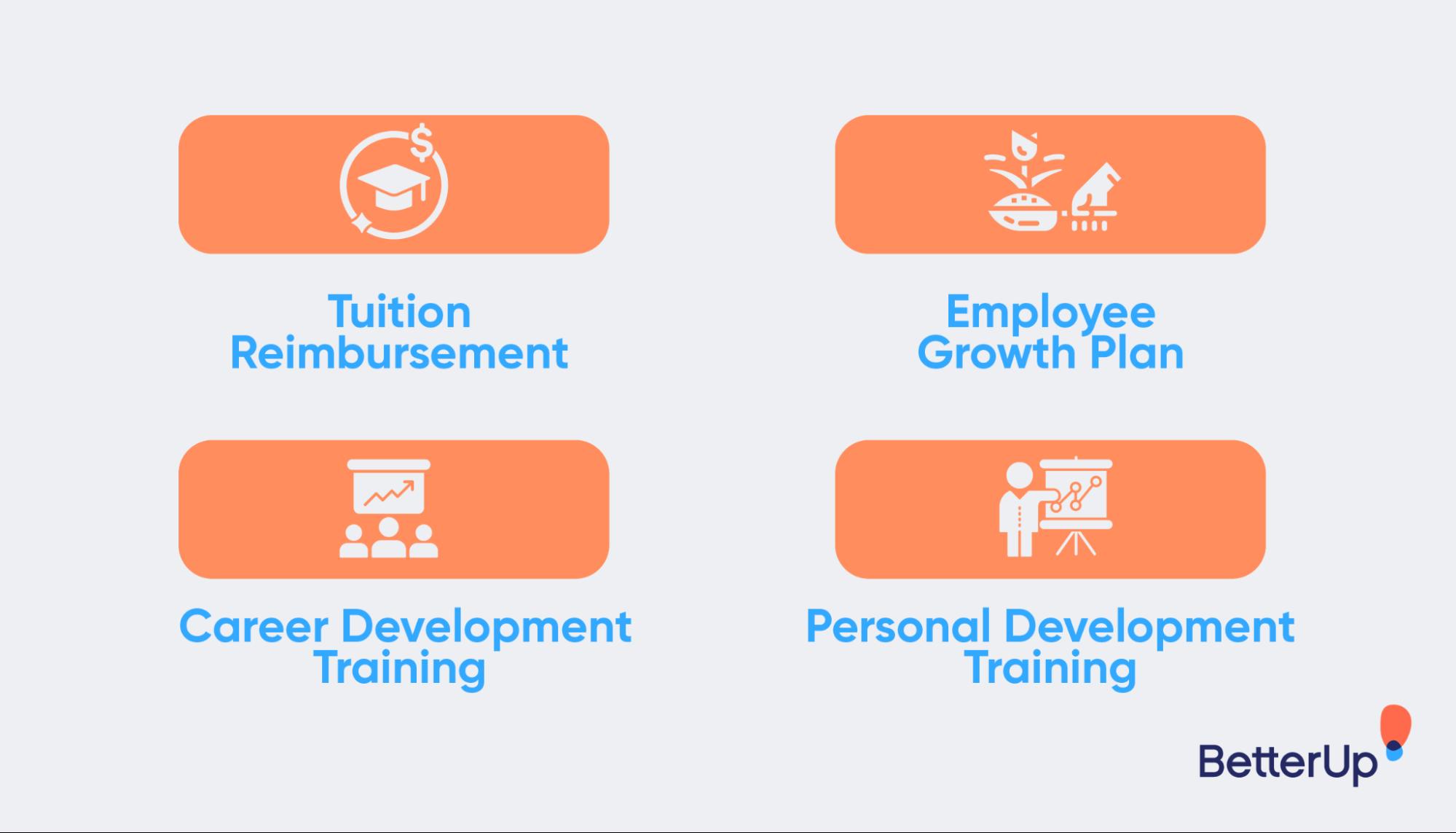 education-benefits-best-job-benefits