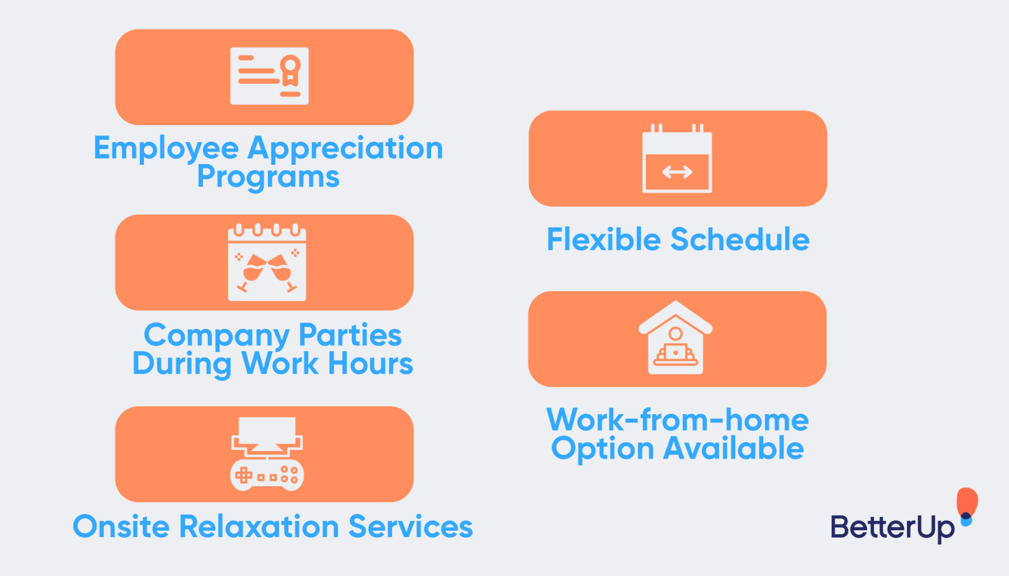 employee-recognition-best-job-benefits