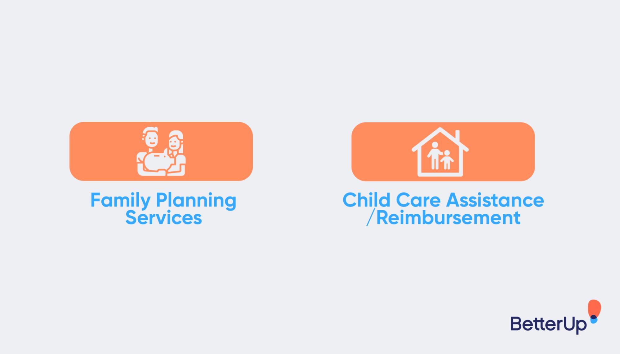 family-care-best-job-benefits