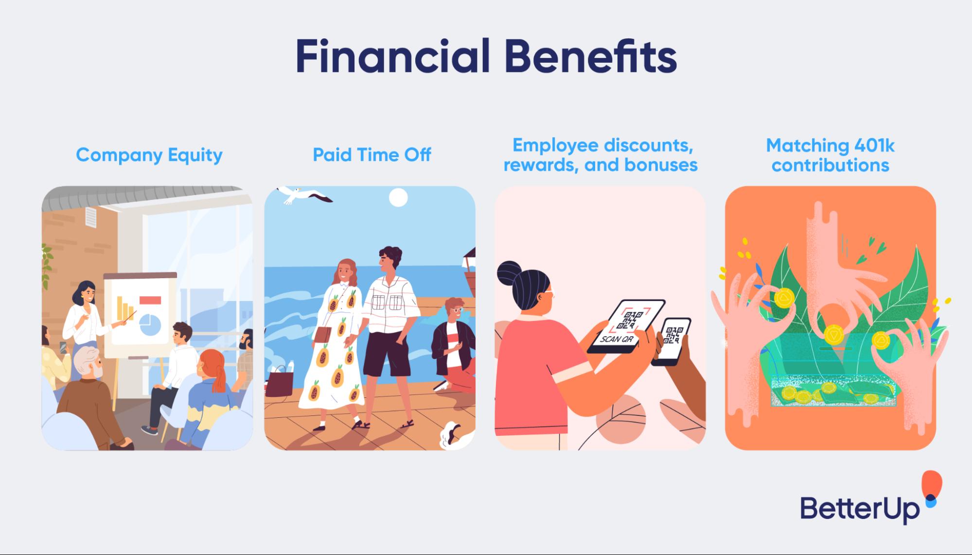 financial-benefits-best-job-benefits