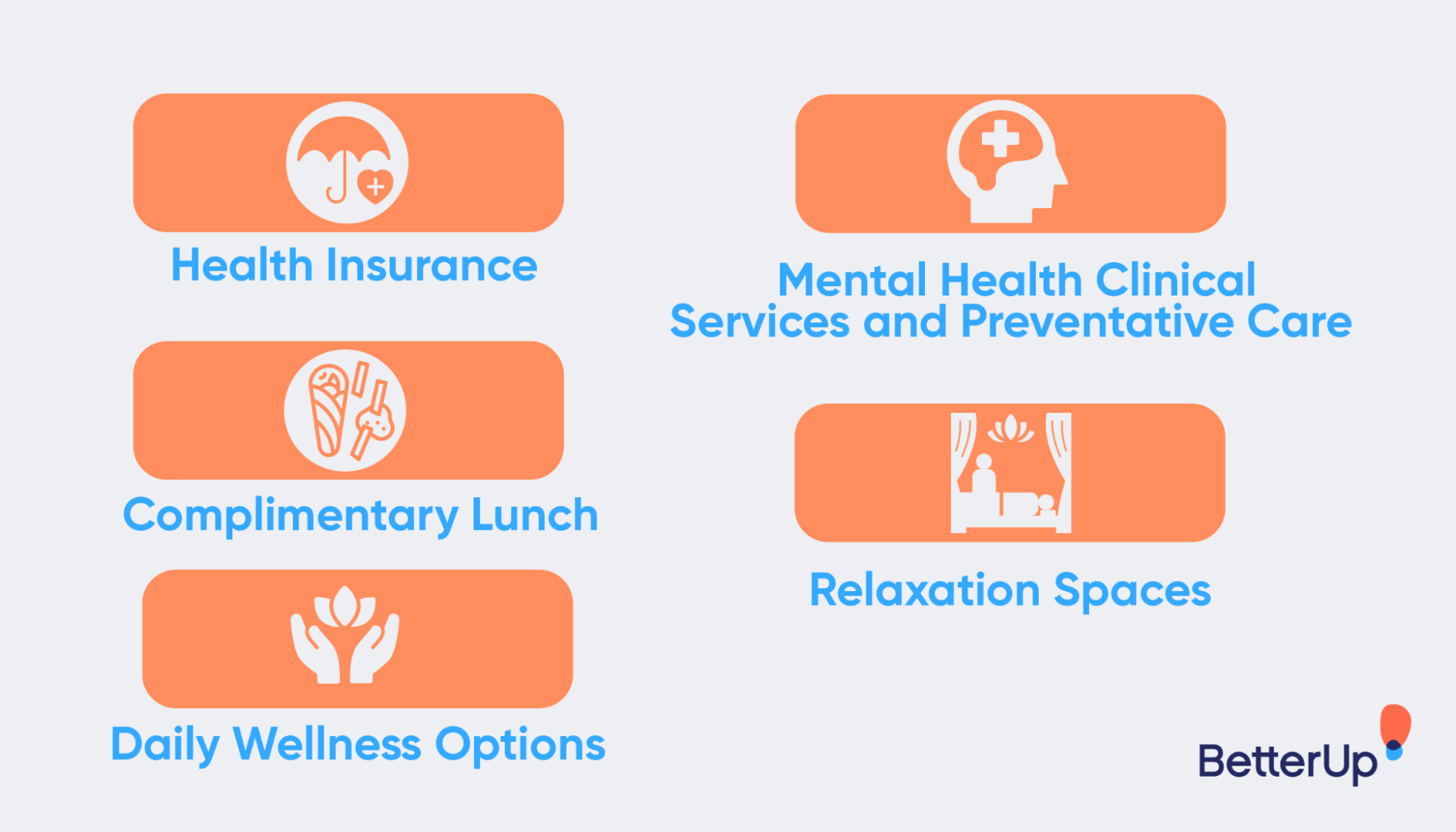 wellness-benefits-best-job-benefits