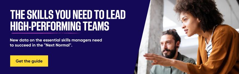 skills-high-performing-teams