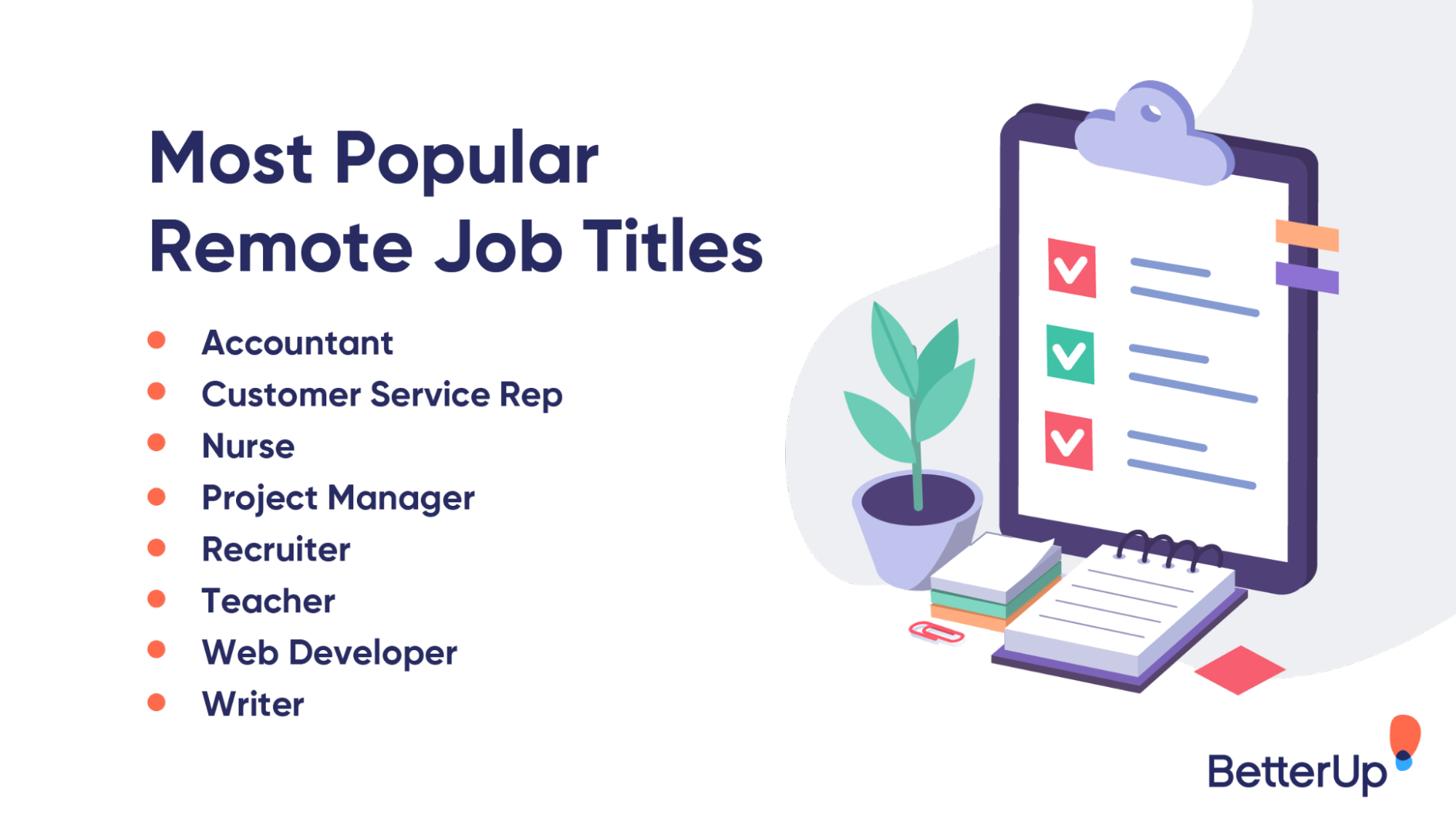 graphic-popular-remote-jobs-how-to-work-from-home