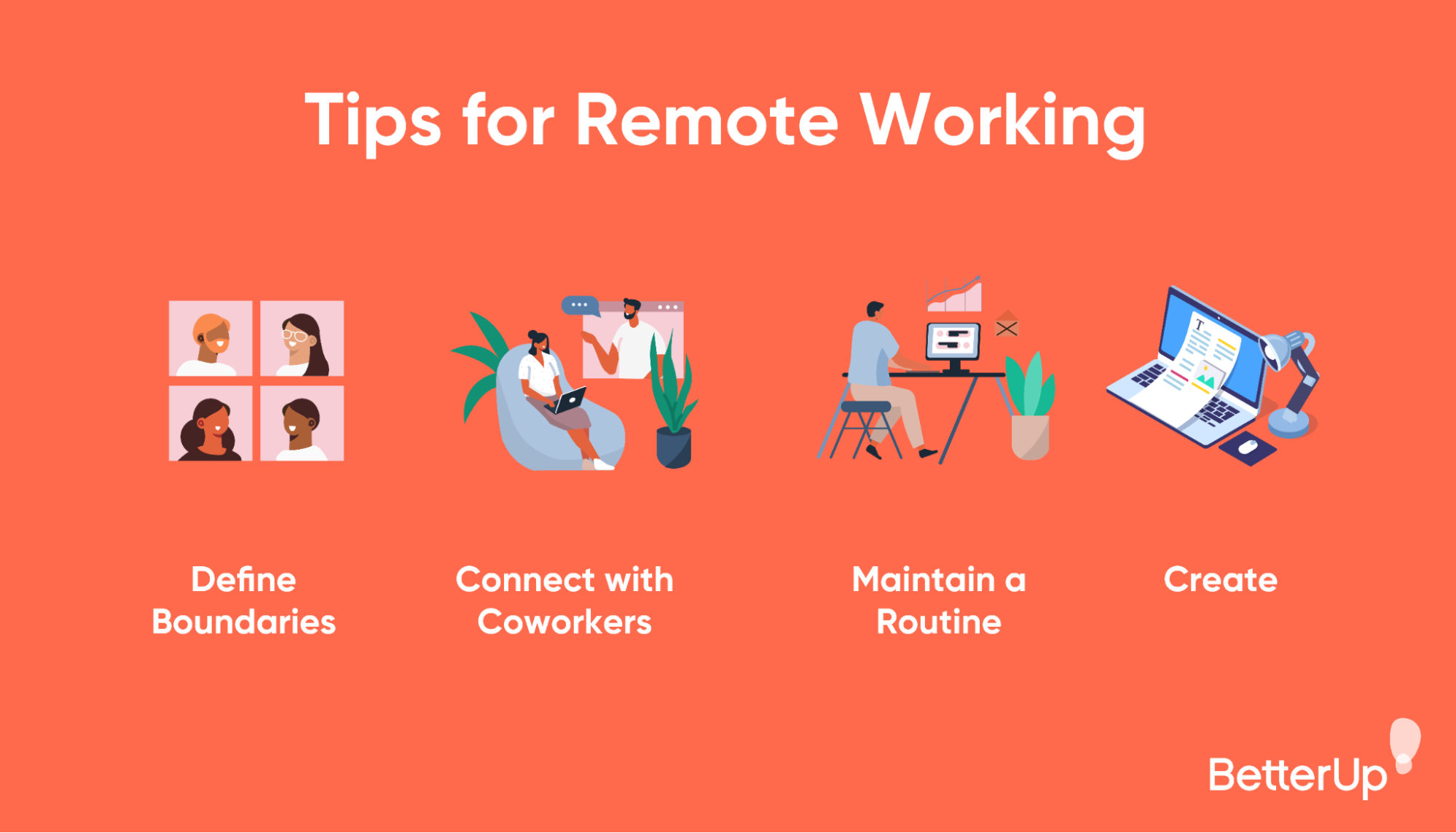 graphic-tips-how-to-work-from-home