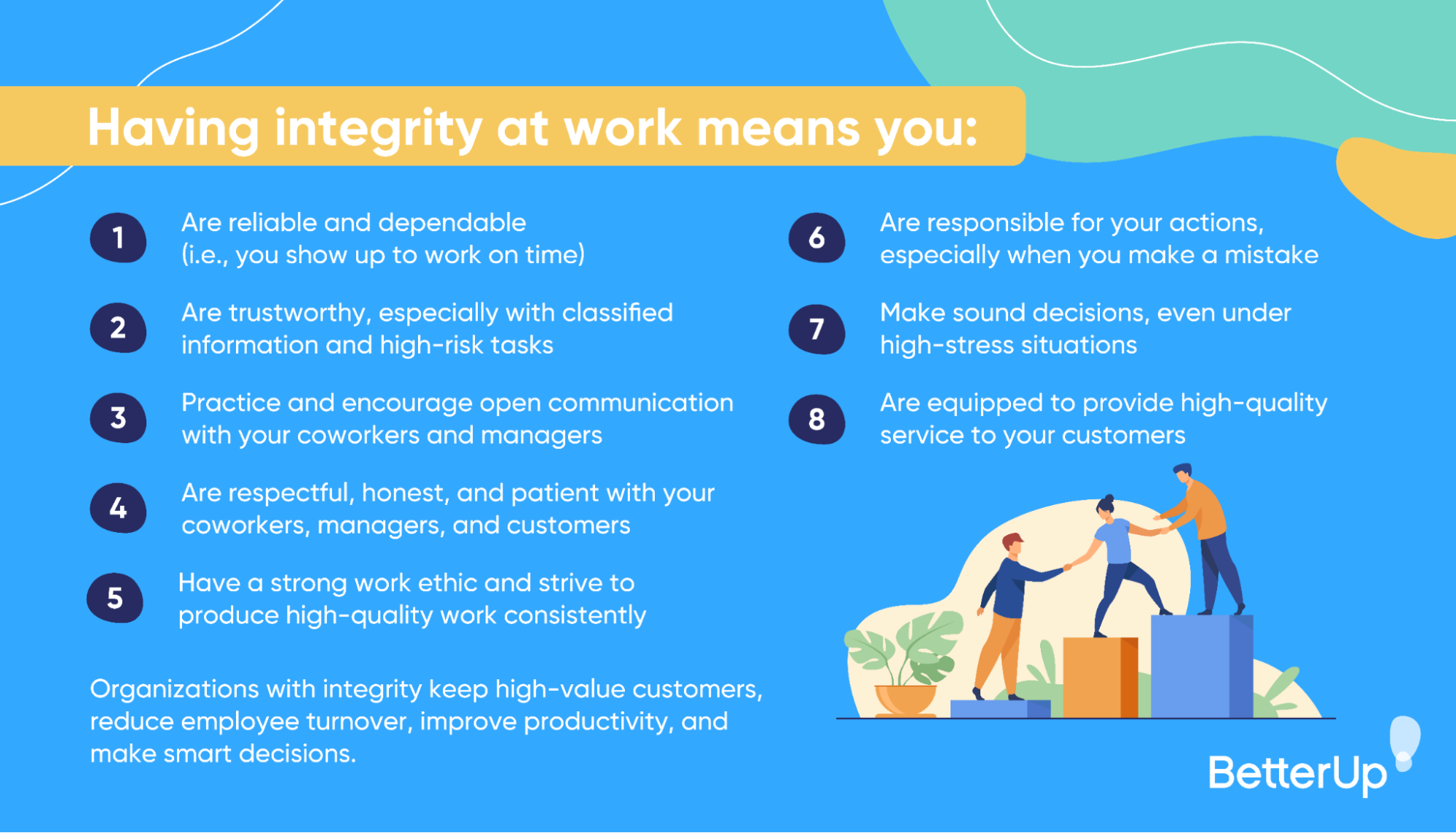 having-integrity-at-work-integrity-in-the-workplace