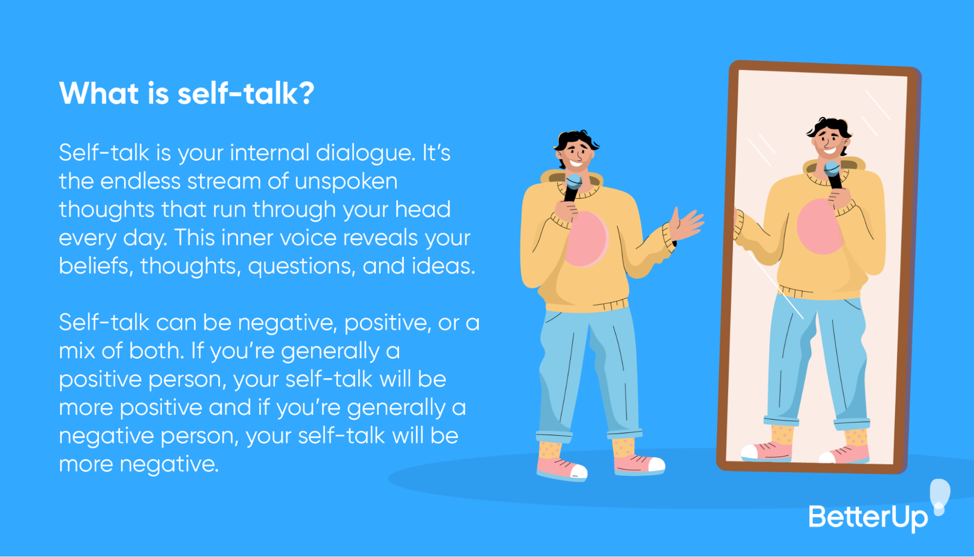 graphic-what-is-self-talk