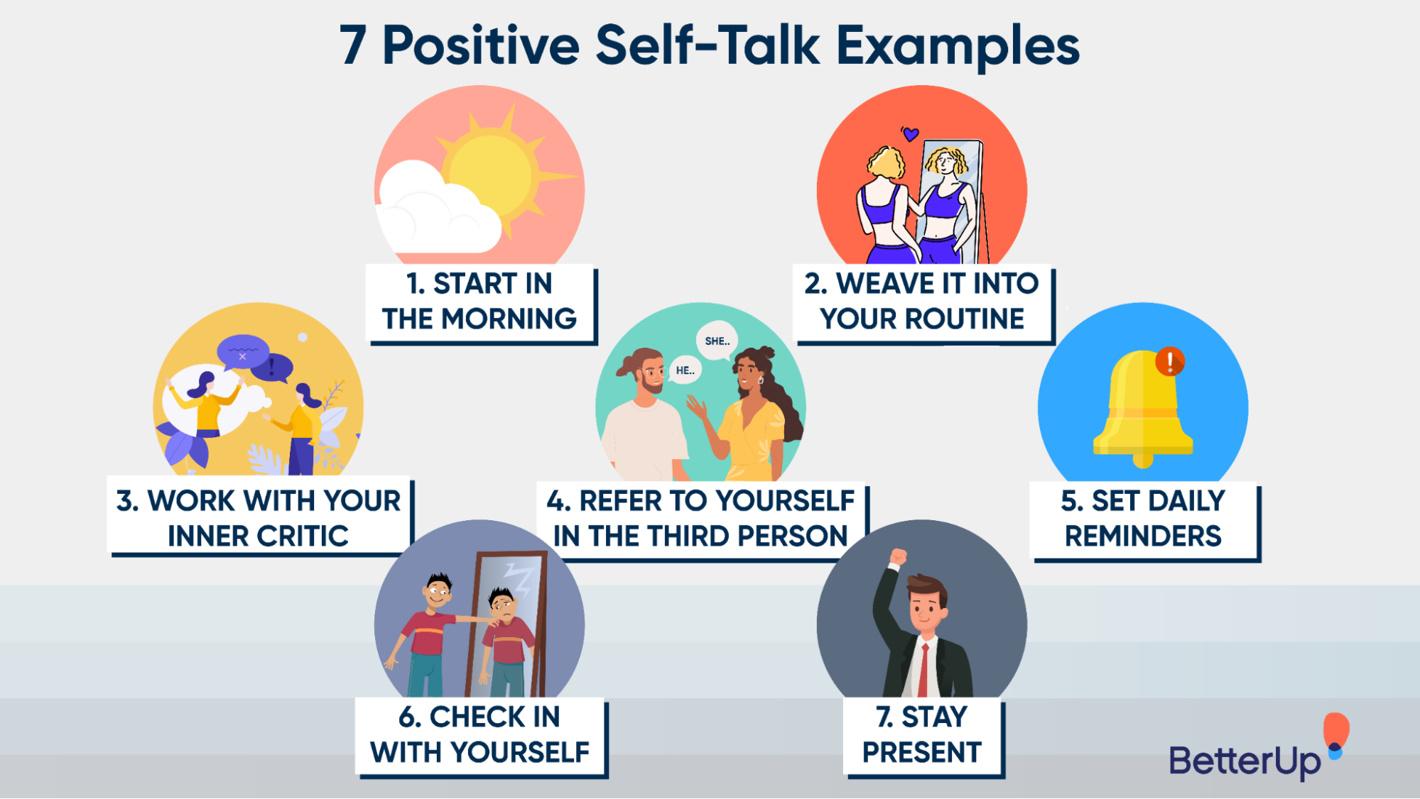 how-to-have-positive-self-talk-daily-self-talk