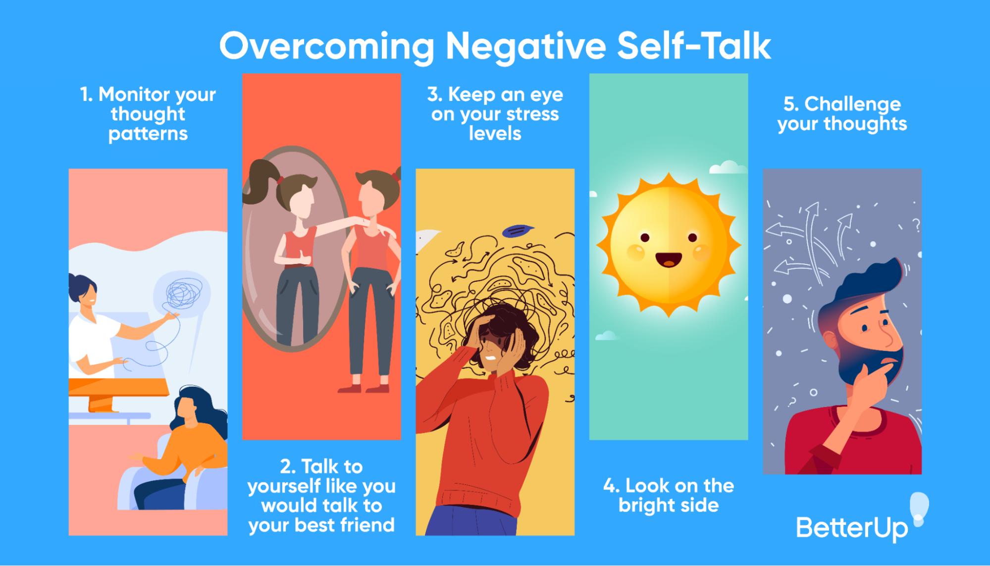 overcoming-negative-thinking-self-talk