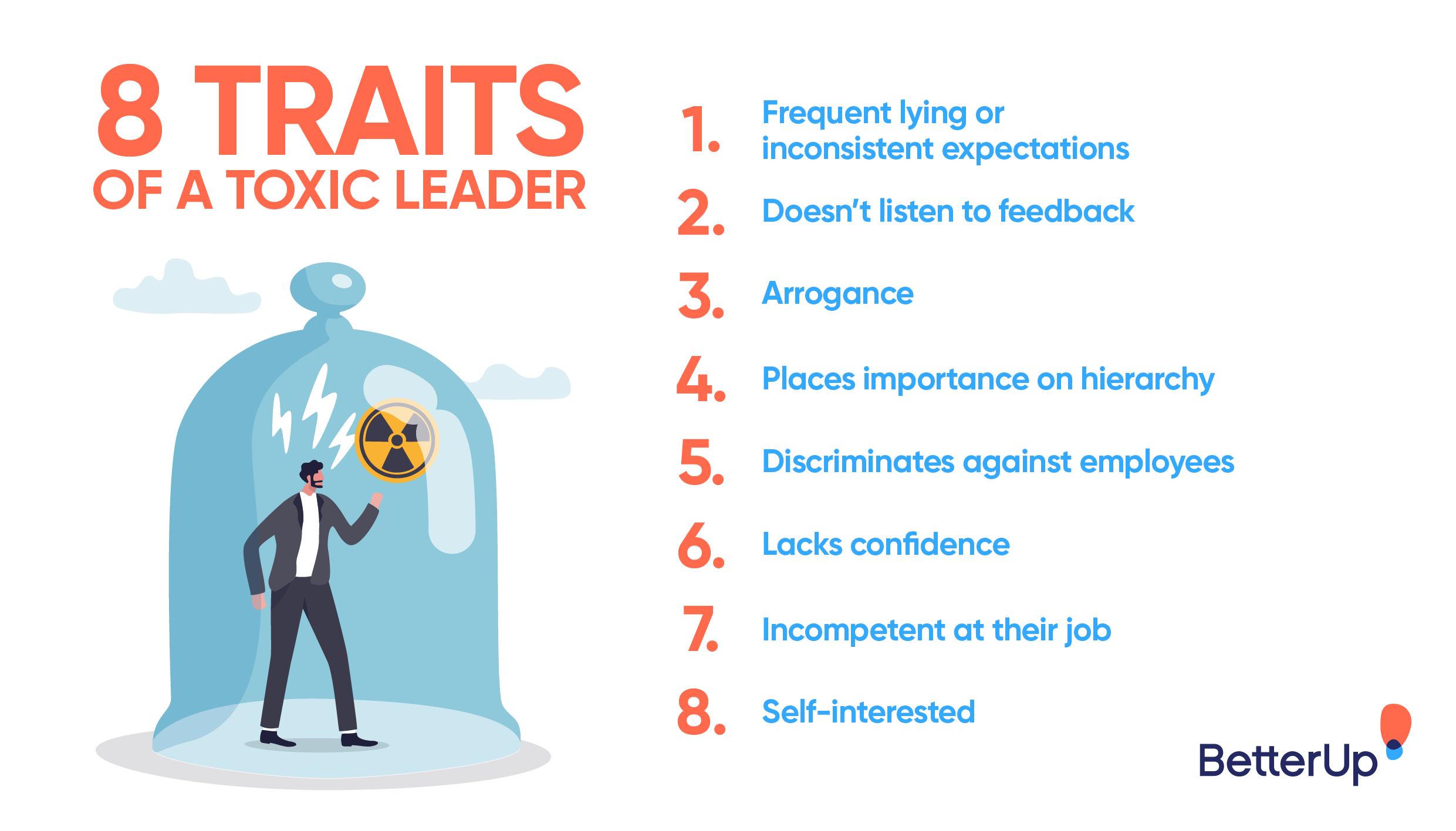 toxic-leader-traits-toxic-leadership