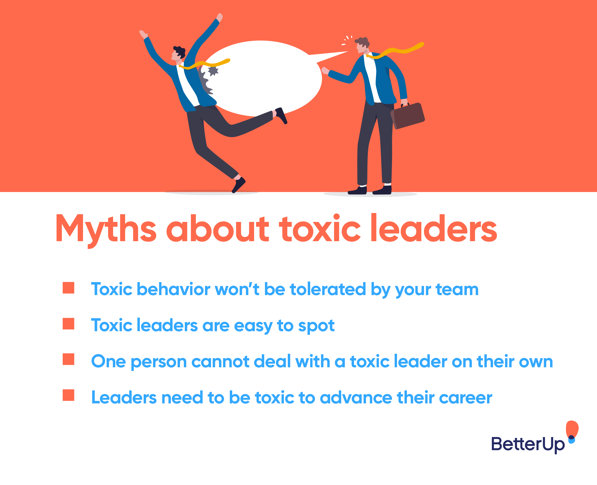 toxic-leaders-myths-toxic-leadership