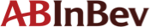 AB_InBev_Logo