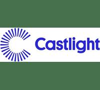 castlight_logo_324x290
