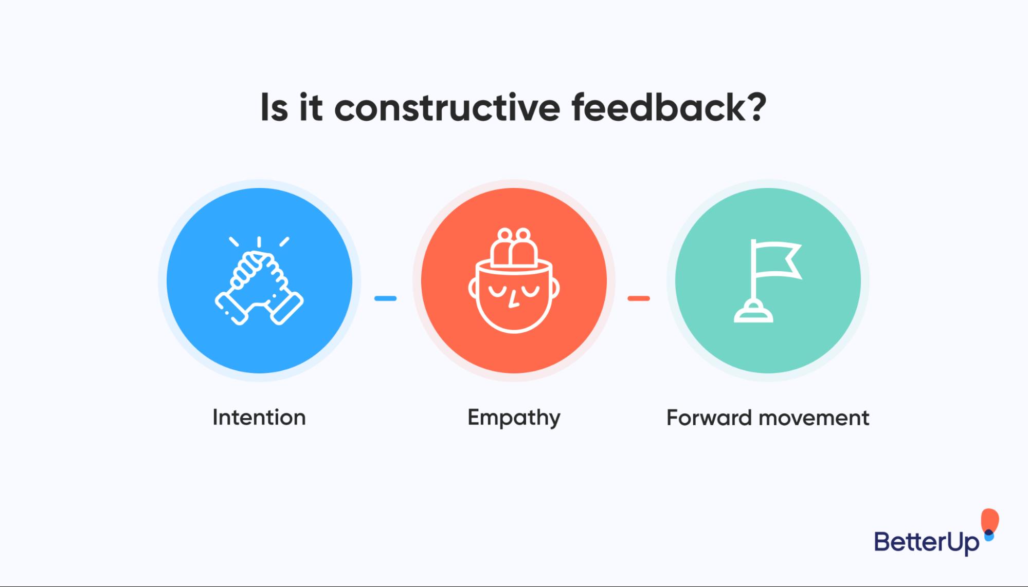 constructive-feedback-how-to-receive-feedback