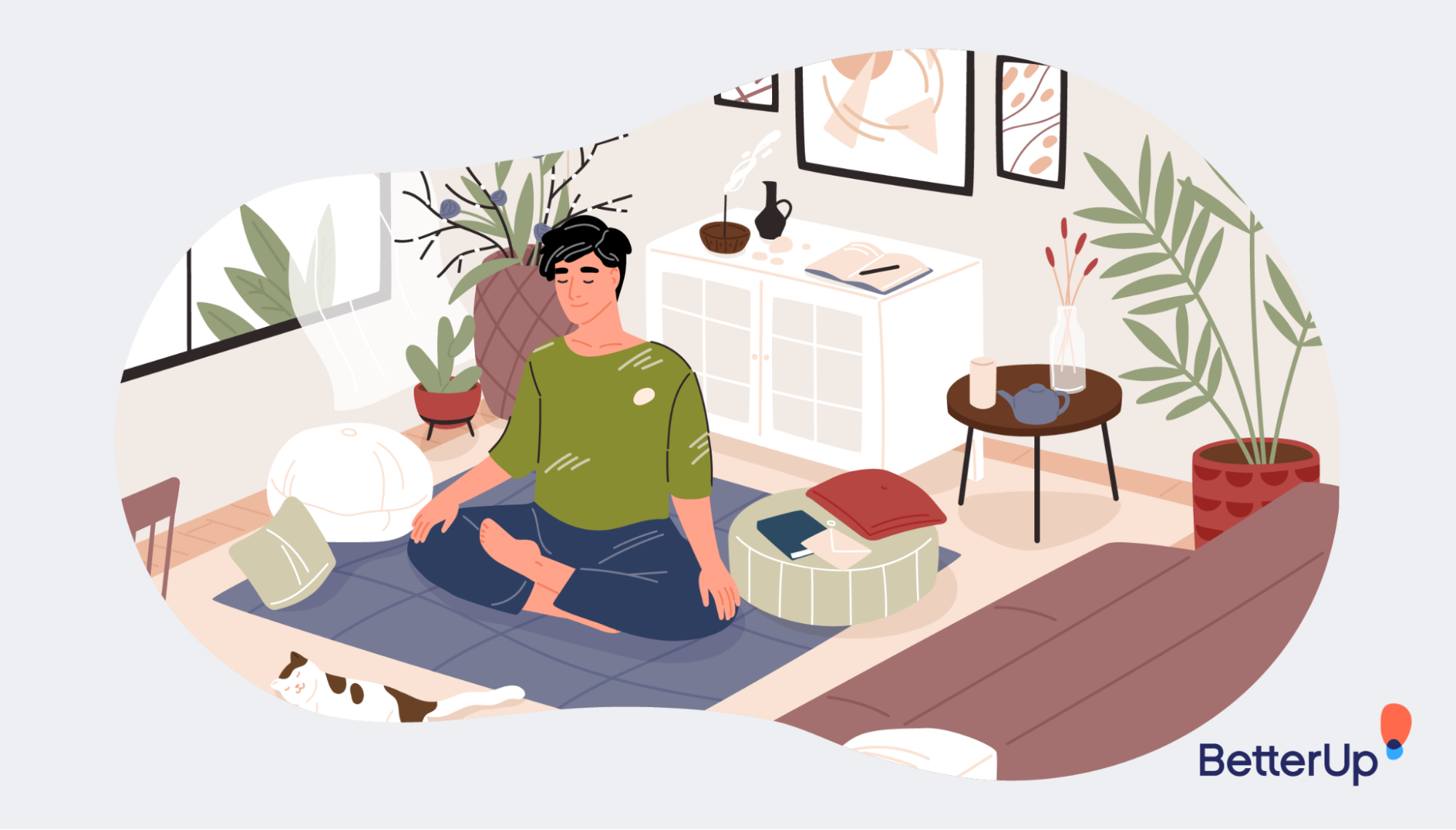 graphic-person-meditating-building-resilience