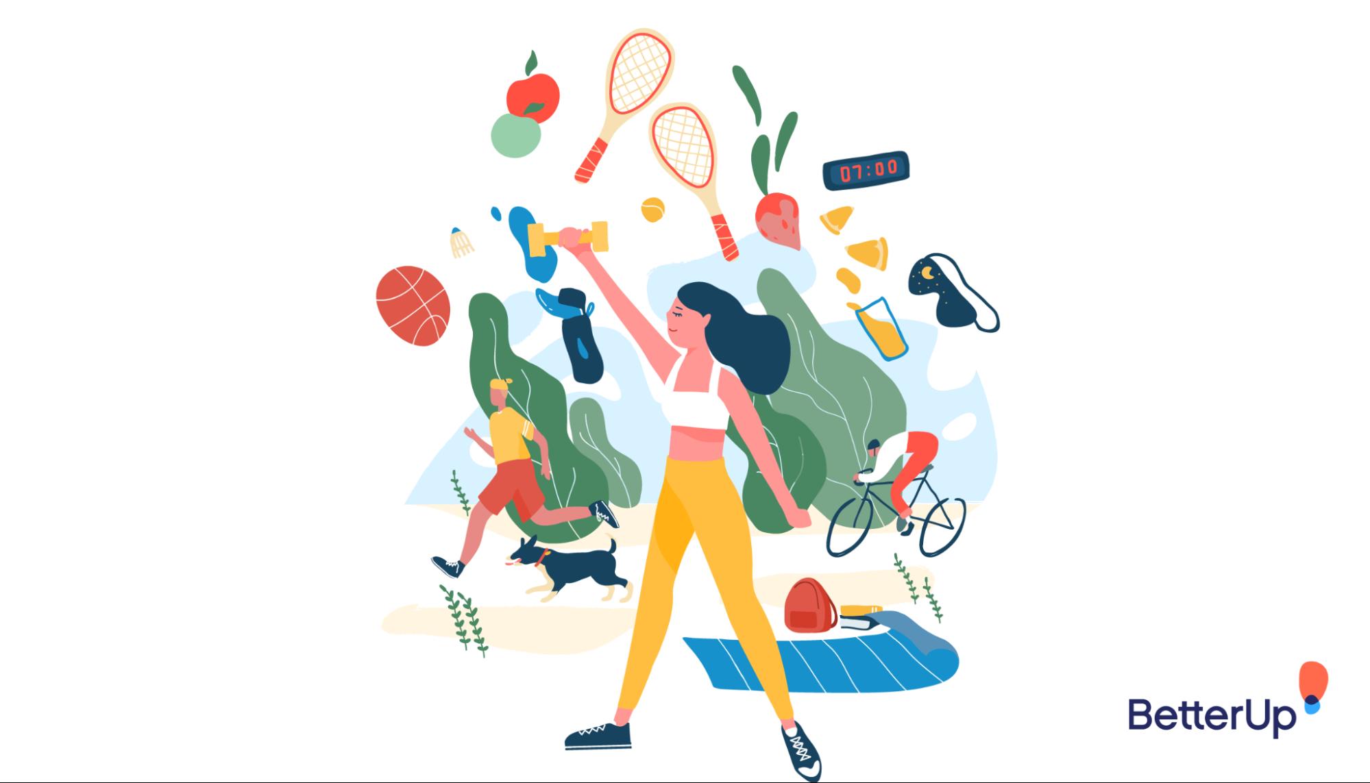graphic-what-is-a-habit-building-habits