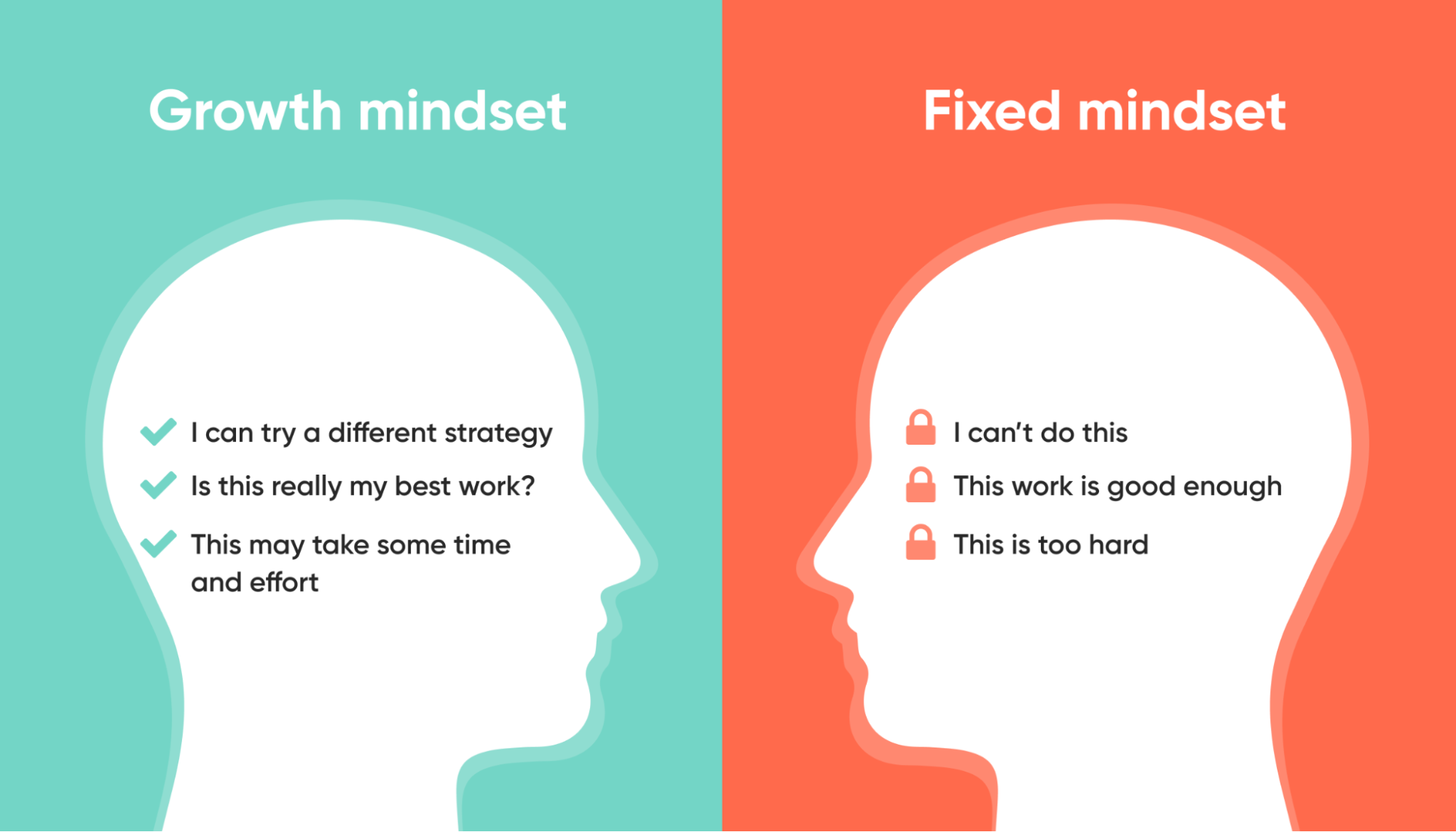growth-vs-fixed-mindset-how-to-receive-feedback