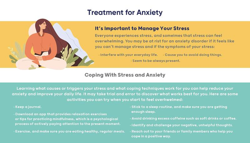treatment-for-anxiety