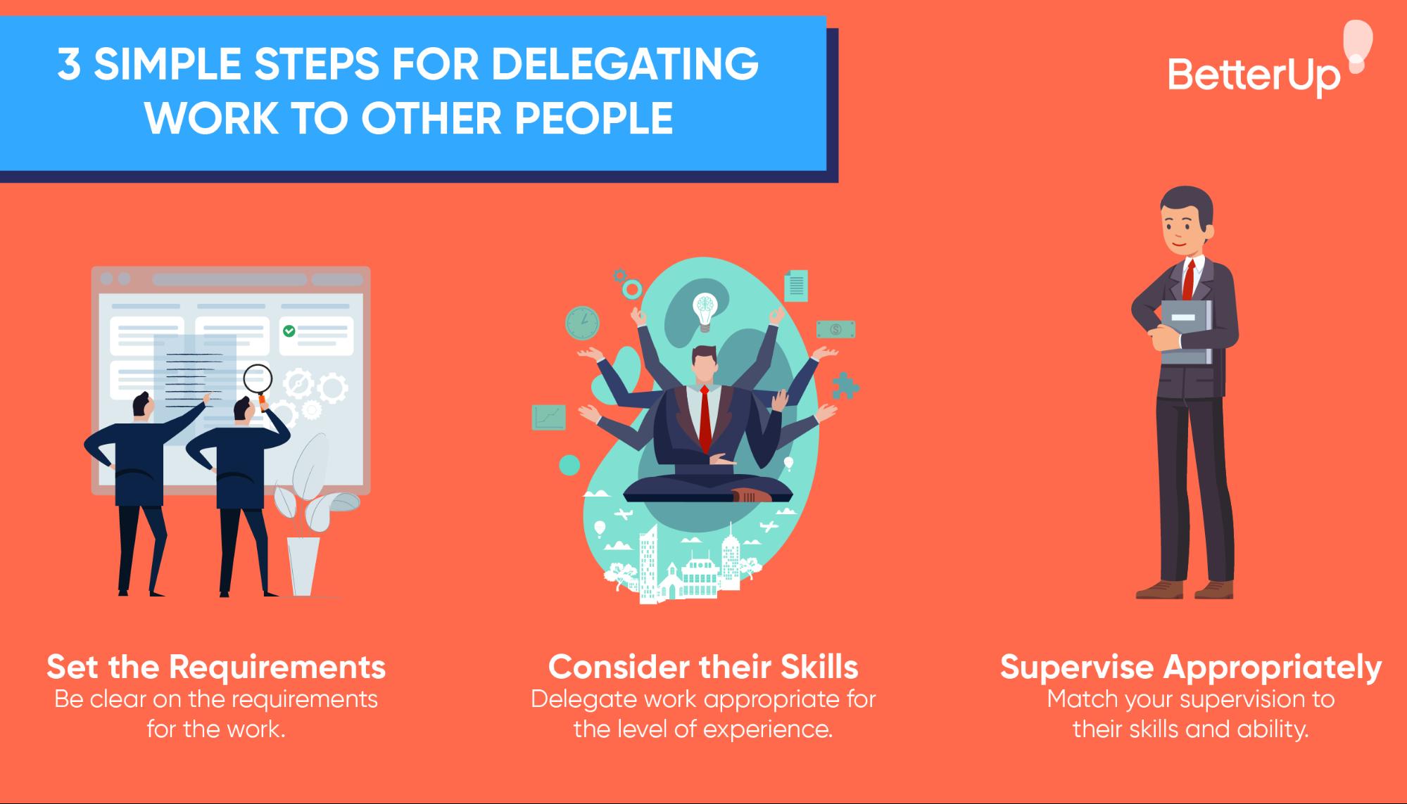 3-steps-for-delegating-work-leadership-challenges
