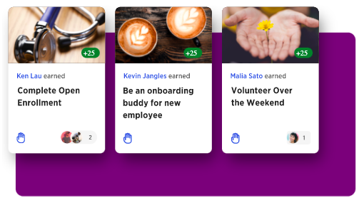 example-of-peer-recognition-badges-employee-recognition