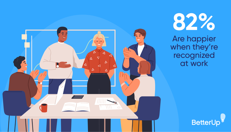 happy-employees-illustration-employee-recognition