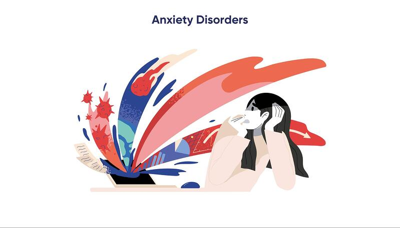anxiety-illustration-anxiety