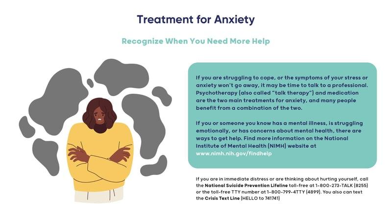 anxiety-treatment-anxiety