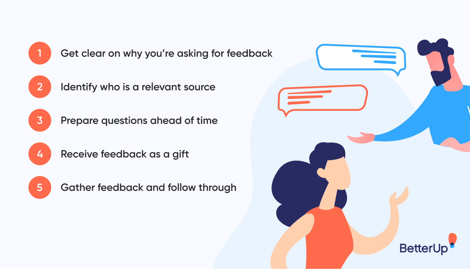 infographic-of-5-steps-for-asking-for-feedback-how-to-receive-feedback
