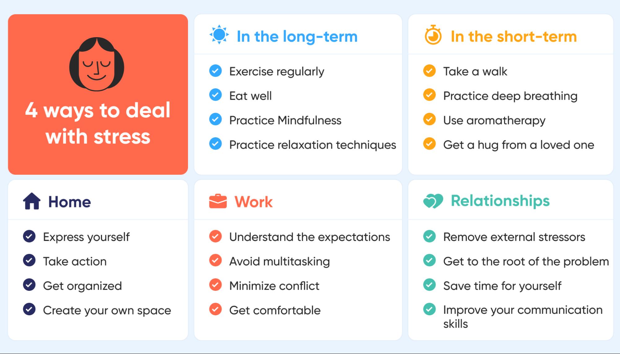 infographic-stress-management-tactics