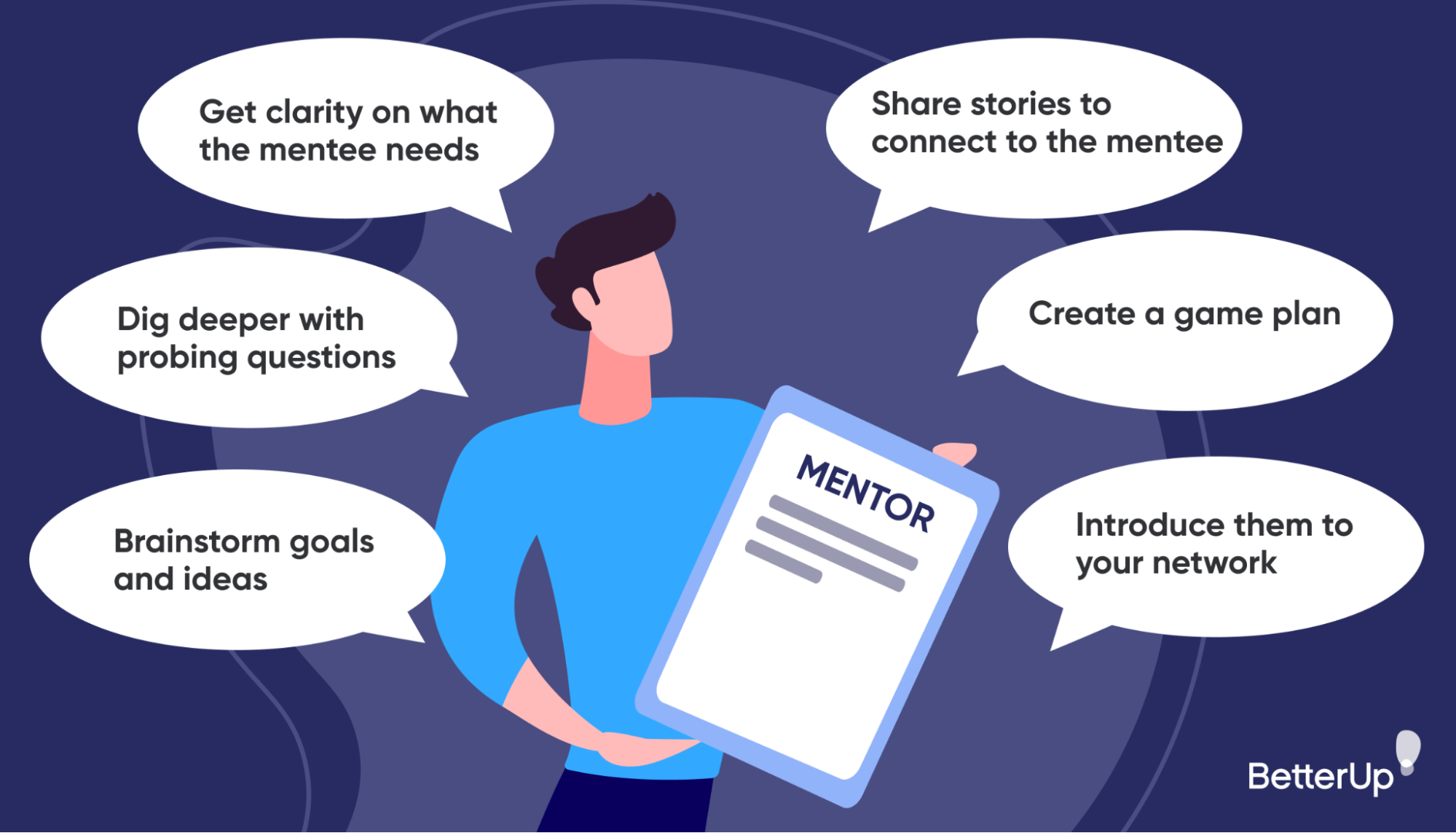 six-mentoring-tips-how-to-be-a-mentor
