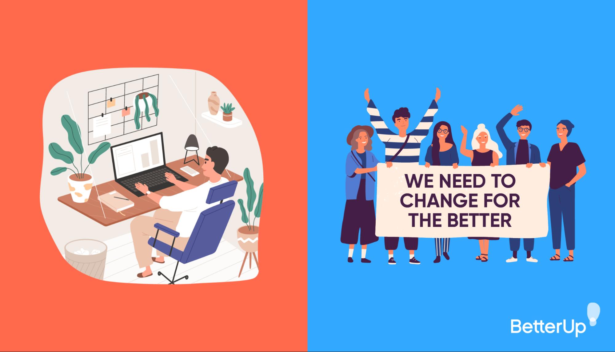 split-image-need-for-change-millennials-working