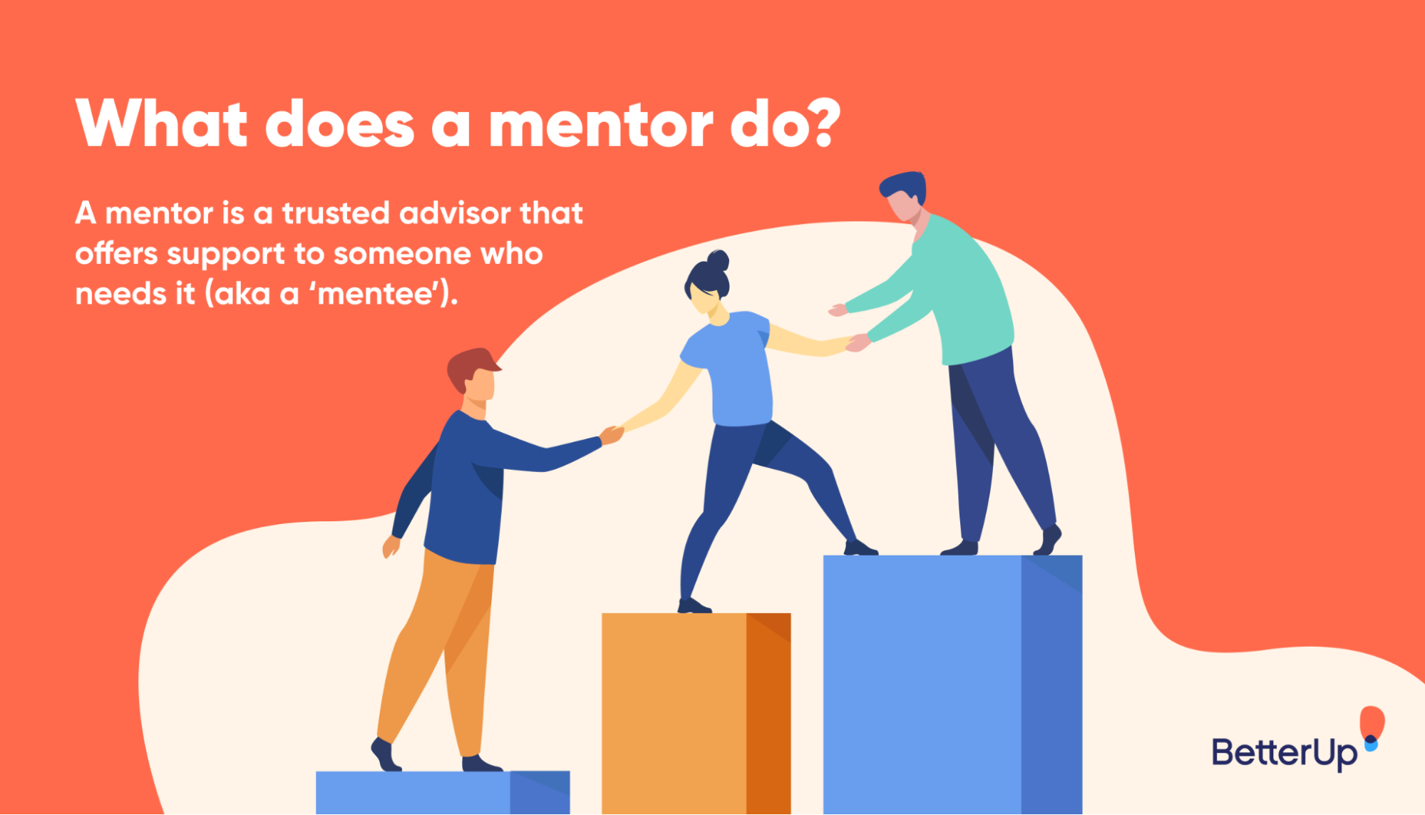 what-does-a-mentor-do-how-to-be-a-mentor