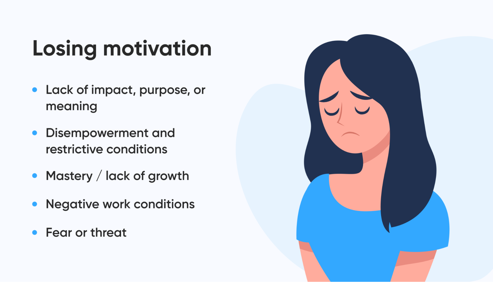 why-do-employees-lose-motivation-work-motivation