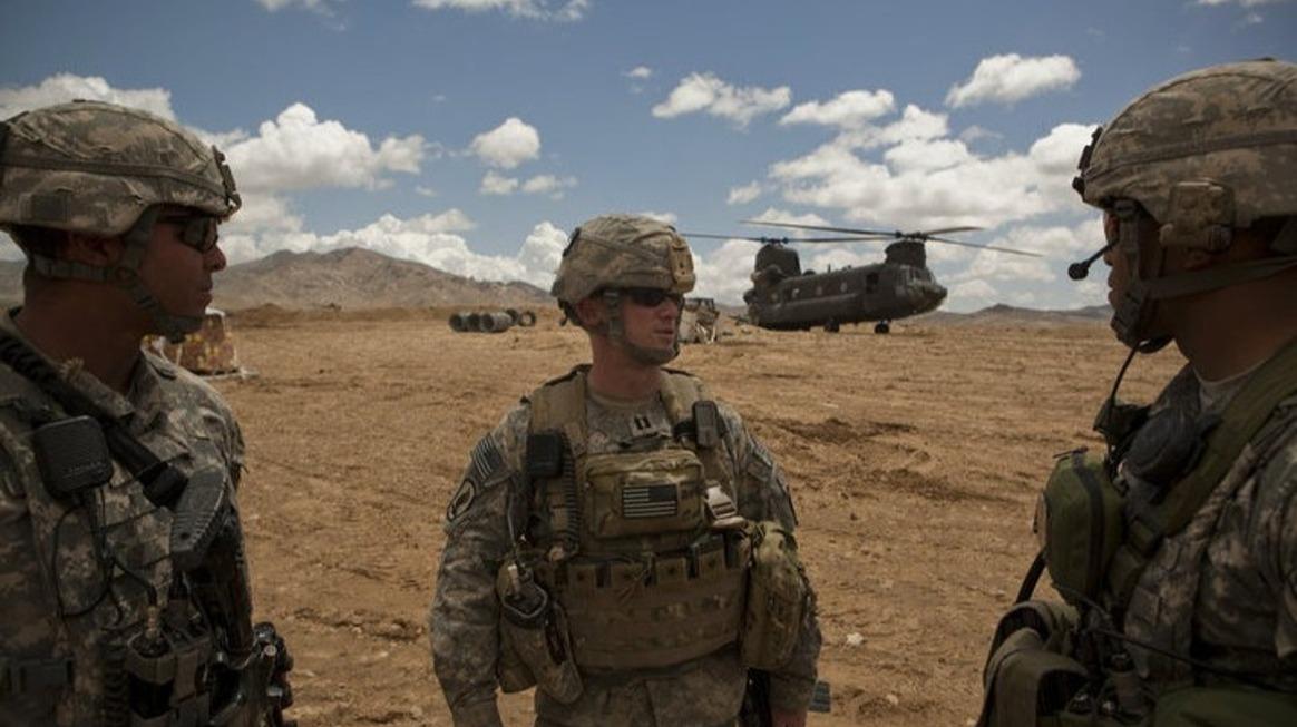 hire-a-veteran-alex_army_pic_blog-main-1-1-1