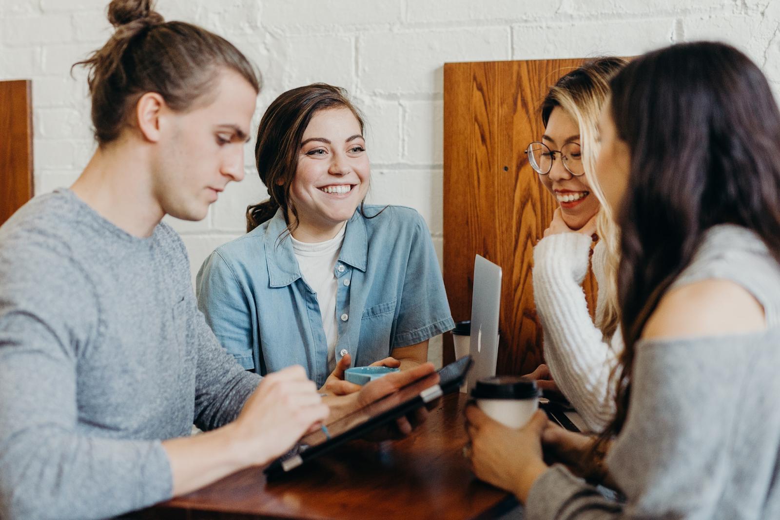 young-employees-talking-millennial-employment