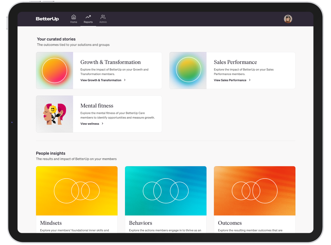 ourscience-actionableinsights