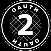 ts-oauth-2@2x