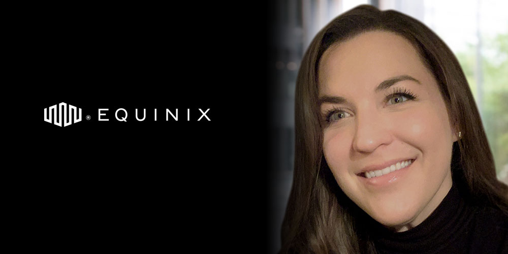 Q&A with Equinix: Personalized Development for Employees through Coaching