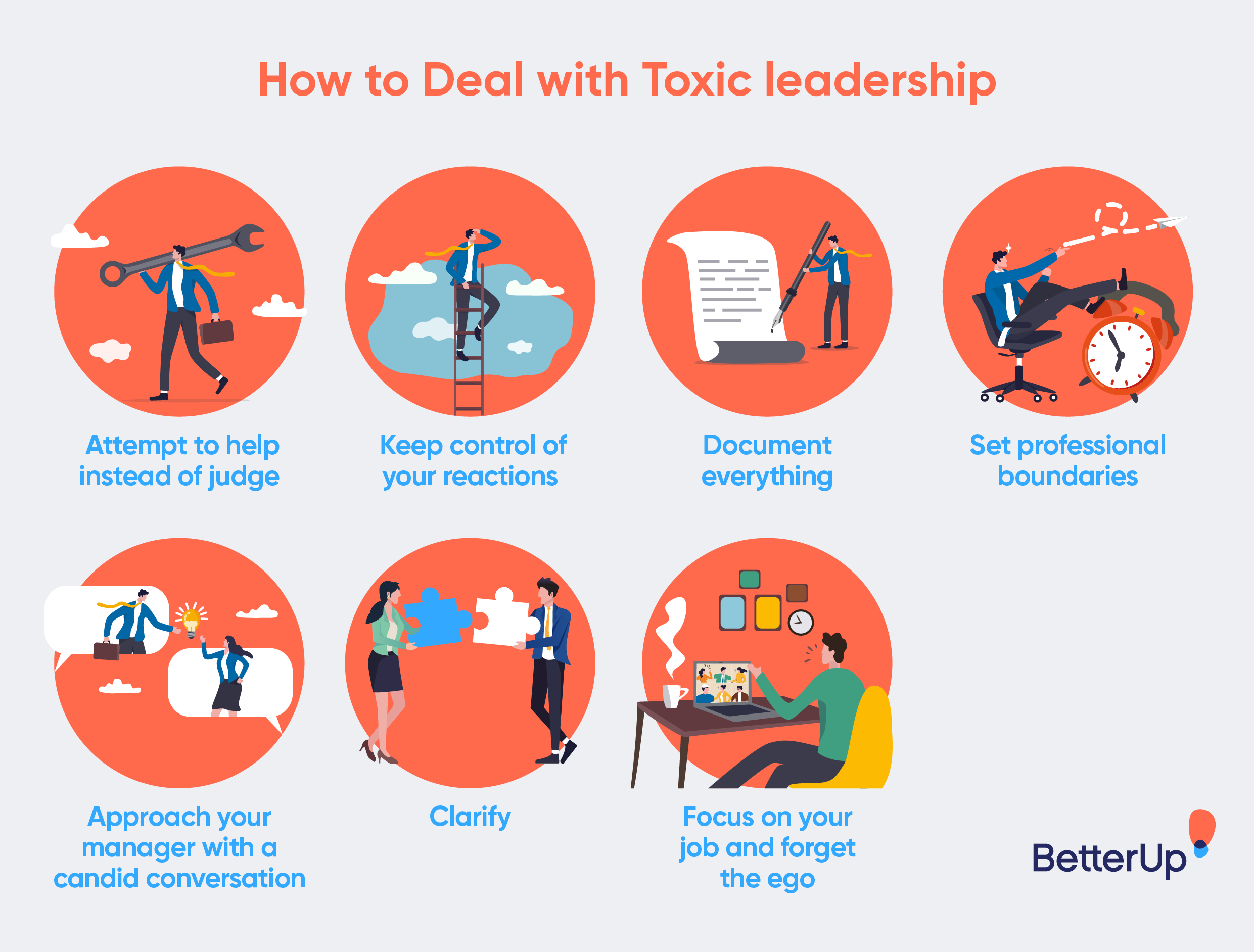 how-to-deal-with-toxic-leadership